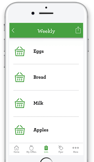 weekly_shopping_list